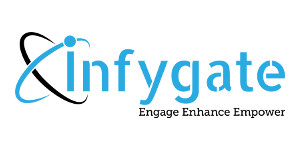 infygate