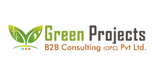 greenprojects