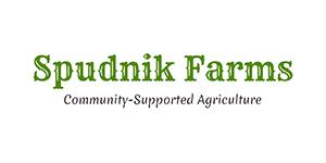 SPUNDNIK FARMS
